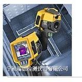 供应新款Fluke Ti25热像仪