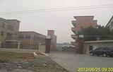 大朗3500平米独院厂房租借|两层规范厂房租借