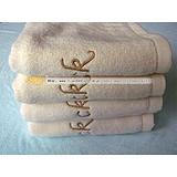 天织坊超细纤维消毒毛巾