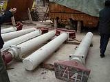 广州黄埔各种盾构机维修找源海机械有实力