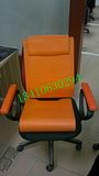 专业舒适感强聚氨酯PU坐垫生产 新款PU坐垫