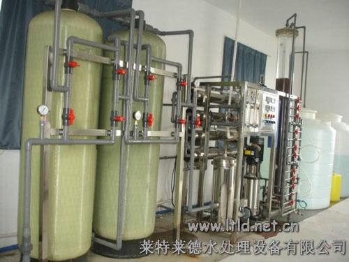沈阳矿泉水设备,大连矿泉水水厂设备