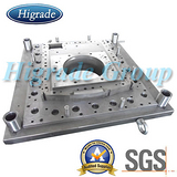 HRD-G 冲压模具/洗衣机冲压模具