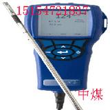 通风参数仪 通风参数检测仪 各种检测仪器