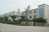 大朗1000平米鋼結構廠房+1200平米鐵皮廠房出租