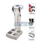 人体成份测试仪器-人体成份检测仪器-人体脂肪分析仪器