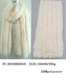 FC-20120605018