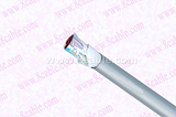 100Pairs Telephone Cable