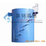 LTLD 圆型溶气气浮,气浮设备,污水处理设备