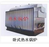 上饶1吨燃煤常压热水锅炉-新余2吨燃煤蒸汽锅炉-宜春燃煤锅炉厂