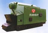青岛1吨卧式手烧燃煤热水锅炉,河北2吨4吨燃煤蒸汽锅炉厂家价格