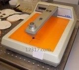 爱色丽 X-rite 369T重氮片/银盐片光密度仪