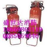 莱芜二氧化碳灭火器【图】&13791924362丁欣经理&