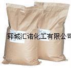苄基三丁基氯化铵