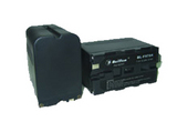 DV 型小型摄像机电池 BL-F 970A