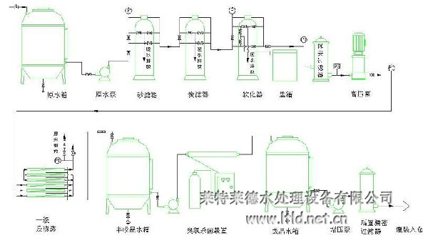 电路 电路图 电子 户型 户型图 平面图 原理图 600_340
