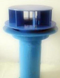 雨水斗|87型雨水斗|华菱物美价廉质量可靠