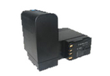 倍能 BL-V488A DV 型小型摄像机电池