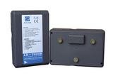 DV电池充电器 PL-6000P