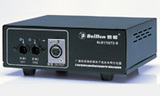 方向 锂离子DV电池充电器PL-6000C