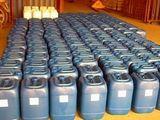 唐山四合一磷化液,秦皇岛金属磷化液