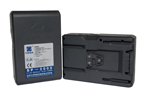 四路通DV电池充电器 PL-4680P
