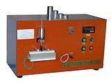 针式耐磨试验机