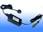 方向电池 PL-6000S 适配充电器