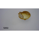供应铝合金拉手27温州铝合金拉手