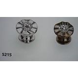 供应铝合金拉手15温州铝合金拉手