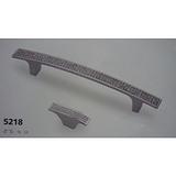 供应铝合金拉手22温州铝合金拉手