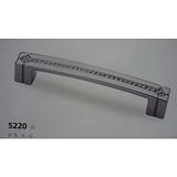 供应铝合金拉手24温州铝合金拉手