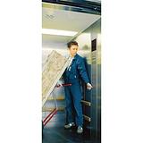 常规载货电梯