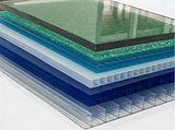 海南7mm新日阳光板的价格