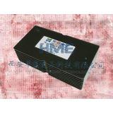 24V低温充电器_7串25.2V锂离子蓄电池充电器_军品级