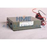 24V铅酸电池充电器_24V无人值守充电器_24VEMC定制电源_DC24V电池电源