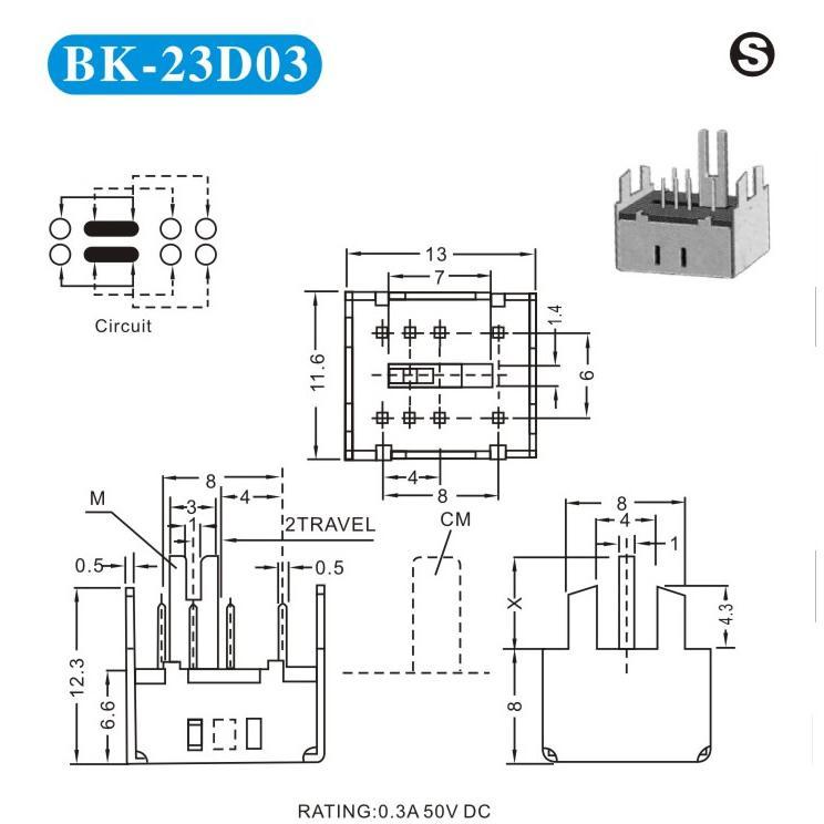 电路 电路图 电子 设计 素材 原理图 744_744