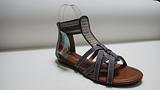 温岭珠宝利时尚女鞋 凉鞋