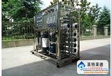 深圳船舶海水淡化设备-海水淡化设备