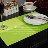 世星餐桌垫系列