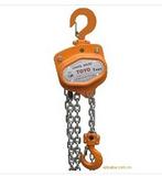 手拉葫芦规格|10吨手拉葫芦|手拉葫芦型号|群吊电动葫芦