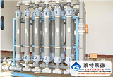 深圳海水淡化设备,深圳水处理设备,反渗透处理设备