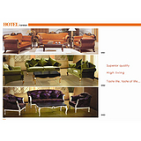 苏州蠡口酒店桌椅生产苏州火锅桌椅苏州宴会桌椅价格优惠