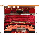 苏州酒店桌椅供求苏州酒店桌椅买卖苏州火锅桌椅