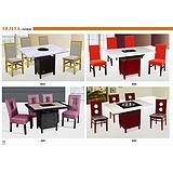 苏州奶茶店桌椅组合订做,苏州咖啡厅桌椅组合订做,苏州餐厅桌椅订