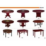 苏州酒店沙发 苏州火锅桌椅供应 苏州酒店家具桌椅订做