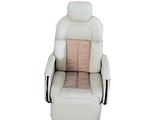 商务座椅6