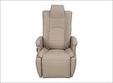 商务座椅2