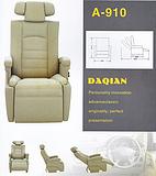 商务座椅15