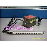 模切机静电去除设备;消除模切机静电产品;去除塑料薄膜静电设备